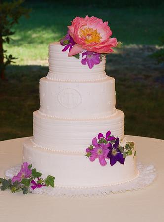 20100702_Will-Courtney-Wedding_0041