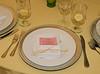 20100702_Will-Courtney-Wedding_0043