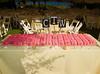 20100702_Will-Courtney-Wedding_0040