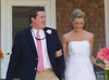 20100702_Will-Courtney-Wedding_0055