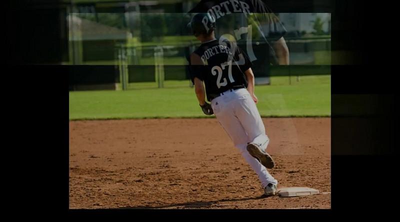 0000Williamston Varsity Baseball Conklin