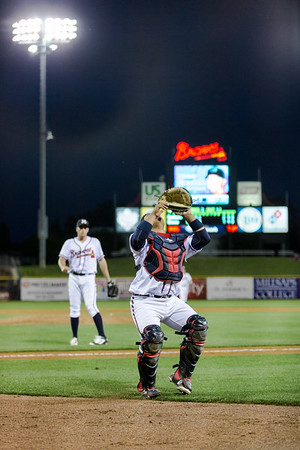 20160509-mississippi-braves-233