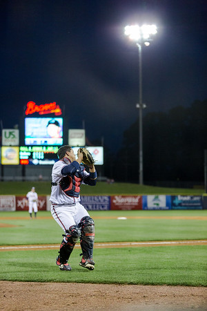 20160509-mississippi-braves-236