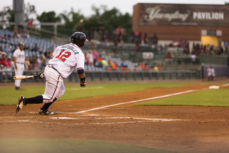 20160525-mississippi-braves-111