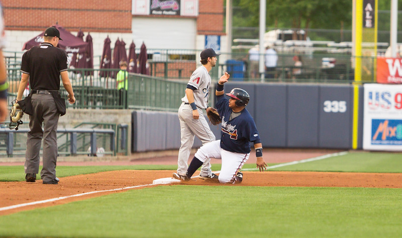 20160510-mississippi-braves-110