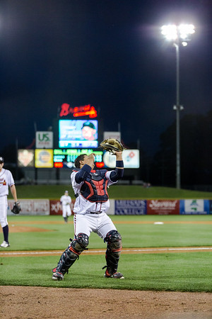 20160509-mississippi-braves-235