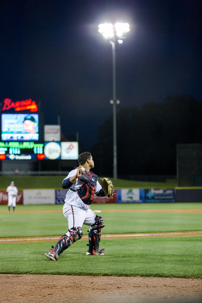 20160509-mississippi-braves-237
