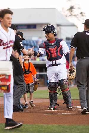 20160525-mississippi-braves-44
