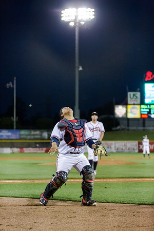 20160509-mississippi-braves-229