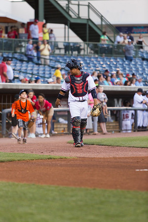 20160525-mississippi-braves-38