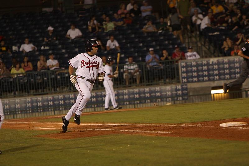 Willie Cabrera