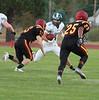 Wilson vs Cresent Valley 2014 Ed Devereaux-22