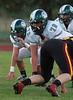 Wilson vs Cresent Valley 2014 Ed Devereaux-1-2