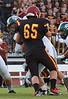 Wilson vs Cresent Valley 2014 Ed Devereaux-37