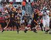 Wilson vs Cresent Valley 2014 Ed Devereaux-43