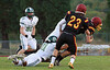Wilson vs Cresent Valley 2014 Ed Devereaux-56