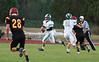 Wilson vs Cresent Valley 2014 Ed Devereaux-30