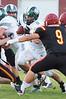 Wilson vs Cresent Valley 2014 Ed Devereaux-4
