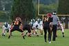 Wilson vs Cresent Valley 2014 Ed Devereaux-10