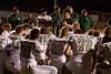 Wilson vs Cresent Valley 2014 Ed Devereaux-623