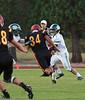 Wilson vs Cresent Valley 2014 Ed Devereaux-28