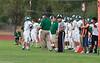 Wilson vs Cresent Valley 2014 Ed Devereaux-16