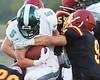 Wilson vs Cresent Valley 2014 Ed Devereaux-6