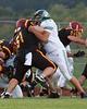 Wilson vs Cresent Valley 2014 Ed Devereaux-49