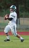 Wilson vs Cresent Valley 2014 Ed Devereaux-34