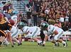 Wilson vs Cresent Valley 2014 Ed Devereaux-36