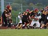 Wilson vs Cresent Valley 2014 Ed Devereaux-48