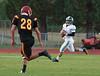 Wilson vs Cresent Valley 2014 Ed Devereaux-33