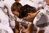 Wilson vs Cresent Valley 2014 Ed Devereaux-613