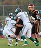 Wilson vs Cresent Valley 2014 Ed Devereaux-45
