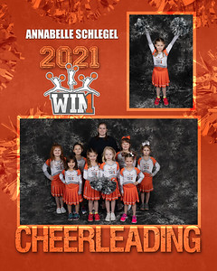 Annabelle Schlegel