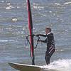 Columbia River Gorge - 06/11/2010