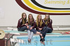 Windsor Swim (10)