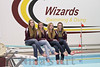 Windsor Swim (15)