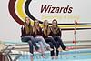 Windsor Swim (14)