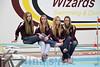 Windsor Swim (12)