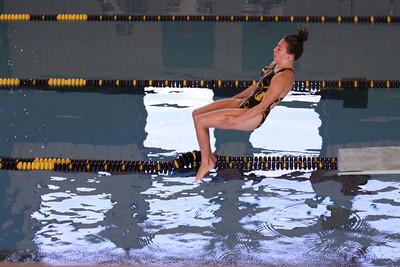 10 10 08 Windsor Diving-343