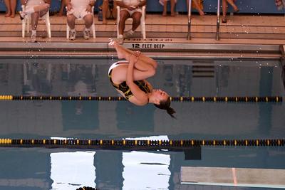 10 10 08 Windsor Diving-342
