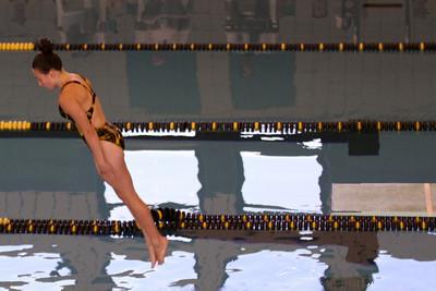 10 10 08 Windsor Diving-361