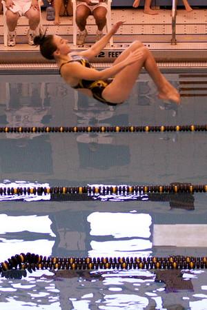 10 10 08 Windsor Diving-380
