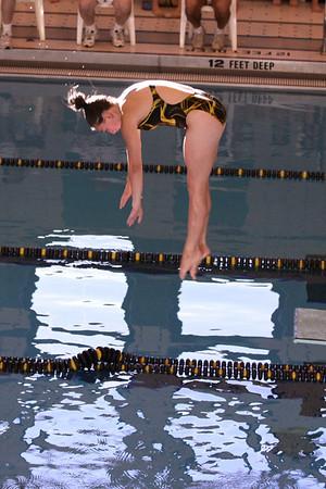 10 10 08 Windsor Diving-336
