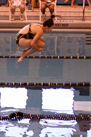 10 10 08 Windsor Diving-382
