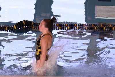10 10 08 Windsor Diving-344