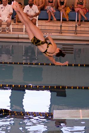 10 10 08 Windsor Diving-353