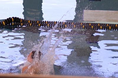 10 10 08 Windsor Diving-357