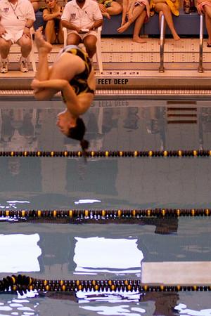 10 10 08 Windsor Diving-381